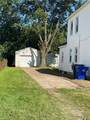 2313 Peach St - Photo 29