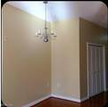 450 Princess Anne Rd - Photo 12