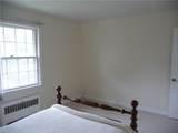 9605 Norfolk Ave - Photo 13