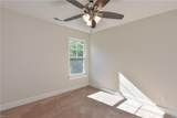 100 Grove Heights Ave - Photo 28