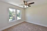100 Grove Heights Ave - Photo 30