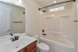 100 Grove Heights Ave - Photo 32