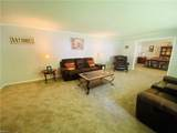 12907 Fitzhugh Dr - Photo 6