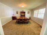 12907 Fitzhugh Dr - Photo 8