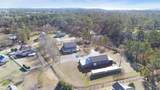 45 Forrest Rd - Photo 10