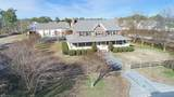 45 Forrest Rd - Photo 4