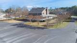 45 Forrest Rd - Photo 8