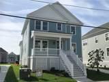 9629 7th Bay Oaks Pl - Photo 1