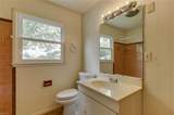 116 Briarwood Dr - Photo 24