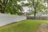 116 Briarwood Dr - Photo 28