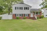 116 Briarwood Dr - Photo 3