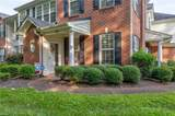 2824 Majestic Oak Ct - Photo 29