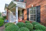 2824 Majestic Oak Ct - Photo 30