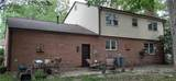 149 Chickamauga Pk - Photo 12