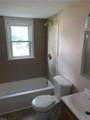49 Moss Ave - Photo 2