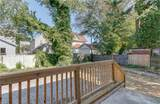 208 36th St - Photo 16
