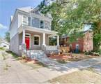 208 36th St - Photo 2