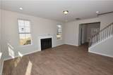 233 Old Dr - Photo 10