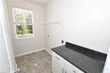 233 Old Dr - Photo 26