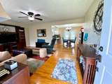 113 Thrasher Rd - Photo 3