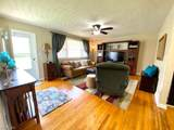 113 Thrasher Rd - Photo 4
