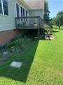 4319 Cabin Point Rd - Photo 3