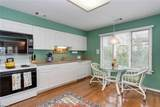 115 78th St - Photo 12
