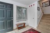 115 78th St - Photo 29