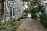 115 78th St - Photo 31