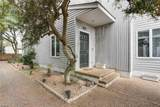 115 78th St - Photo 4