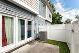5405 Safe Harbour Way - Photo 31