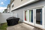 5405 Safe Harbour Way - Photo 32
