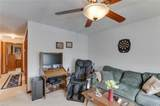 4732 Race St - Photo 10