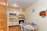 4732 Race St - Photo 11