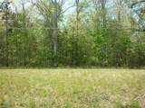 .46ac George Washington Memorial Hwy - Photo 1
