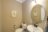 4832 Lee Ave - Photo 8