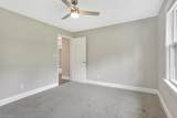 11120 Smiths Neck Rd - Photo 25