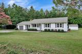 11120 Smiths Neck Rd - Photo 37