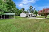 11120 Smiths Neck Rd - Photo 38