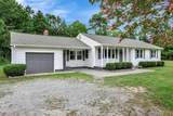 11120 Smiths Neck Rd - Photo 39