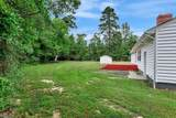11120 Smiths Neck Rd - Photo 40
