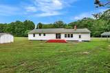 11120 Smiths Neck Rd - Photo 41