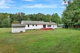 11120 Smiths Neck Rd - Photo 42
