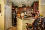 1 Ferncliff Dr - Photo 10