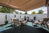 1 Ferncliff Dr - Photo 18