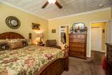 1 Ferncliff Dr - Photo 21