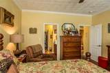 1 Ferncliff Dr - Photo 22