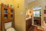 1 Ferncliff Dr - Photo 25