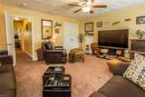 1 Ferncliff Dr - Photo 40