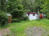 20900 Old Neck Rd - Photo 1